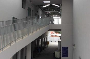 Cho thuê nhà trọ cao cấp Phú Hòa, Thủ Dầu Một, Bình Dương LH: 0977.543.435