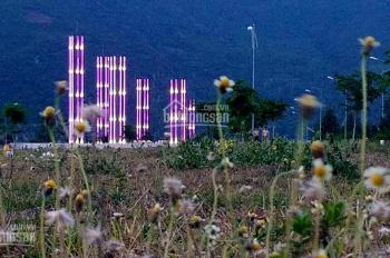 Bán đất nền biệt thự biển Cam Ranh gần sân bay Quốc tế Cam Ranh: LH 0902537816