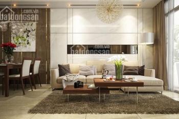 Diamond Riverside căn hộ Nhật Bản CK đến 8% tặng full nội thất, công viên xanh mát