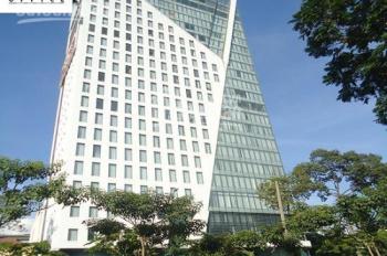 Cho thuê văn phòng Quận 1 Havana Tower, đường Hàm Nghi, DT 150m2, 390m2, giá 501 nghìn/m2