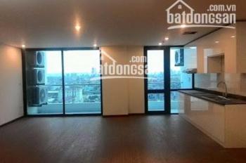 Chính chủ cho thuê căn hộ chung cư C37 Bộ Công An, giá 8,5tr/th, 3PN, có ĐH, LH: 0941.46.3333