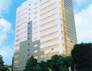 Tòa nhà Tung Shing Square cho thuê văn phòng 50m2 - 100m2 - 200m2 - 500m2. LH: 0967.563.166