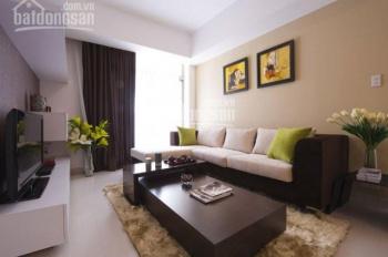 Chính chủ bán căn hộ PN-Techcons, Phú Nhuận, 3PN, 138m2, nhà đẹp giá tốt. LH 0919 548 228