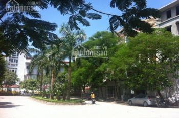 Bán nhanh liền kề TT15 KĐT Văn Quán, mặt phố Văn Quán, KD siêu tốt 79m2, giá 7.9 tỷ, LH 0903491385