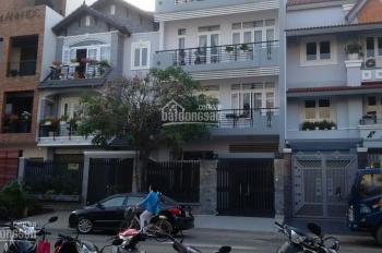 Nhà riêng Phạm Văn Đồng, đường Số 12, KDC Phú Nhuận, DT 7.5mx17.5m giá rẻ 13 tỷ TL, 0948840976