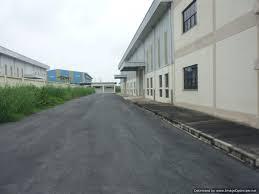 Cho thuê gấp 1800m2 nhà xưởng phường Hiệp Thành, Quận 12. LH: 0902.42.8186 Thuần