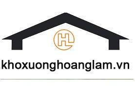 Chuyên cho thuê xưởng - kho giá rẻ trong KCN Long An, DT: 1.600-3.200-5.000-15.000m2