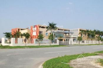 Đất KCN Việt Nam Singapore 2 TP Mới Bình Dương, 6 triệu/m2. Gọi ngay 0901698136