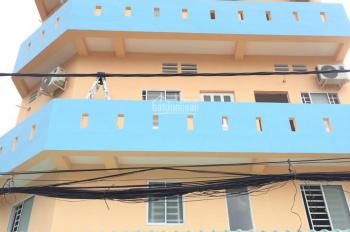 Phòng mới xây, đầy đủ nội thất đường Đỗ Xuân Hợp, quận 9, giá 2.5tr/th, LH: 0963.768.687