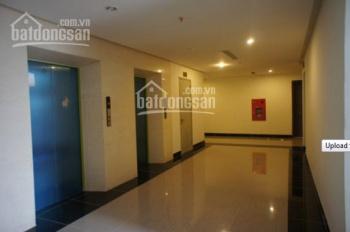 Bán chung cư Rainbow Văn Quán, 80m2, 86m2, 100m2, 120m2, tòa đẹp nhất Văn Quán, giá từ 25tr/m2