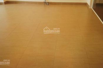 Cho thuê căn hộ Hà Thành Plaza 102 Thái Thịnh để ở hoặc làm văn phòng LH 0915.825.389