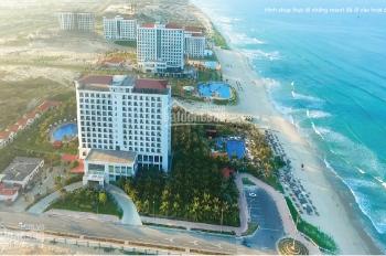 Cam Ranh Mystery giá rẻ nhất thị trường 9 tỷ/căn biệt thự hoàn thiện, full nội thất, 0906 687 091