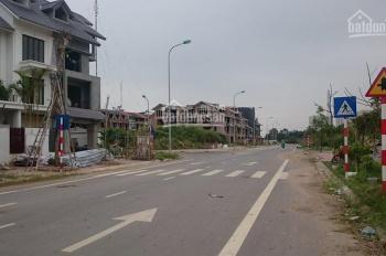 Chính chủ cần bán biệt thự Tân Triều vị trí đẹp giá rẻ nhất dự án 206m2 giá 11 - 13 tỷ 0946 387 988