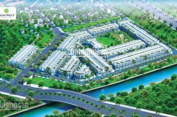 Chỉ 3,2tỷ sở hữu nền đất tại KDC Phú Lợi Q8 đối diện công viên gần 1ha và nhiều vị trí. 0902396633