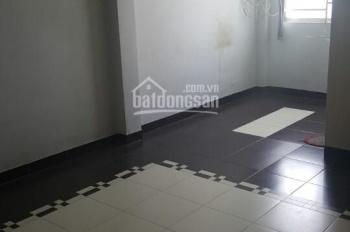 Cho thuê phòng trọ đường Khuông Việt, gần Đầm Sen. LH: 0934880214 (Ms.Khương)