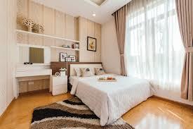 Cần tiền trả nợ ngân hàng cần bán gấp căn hộ City Gate 2, giá 1,930 tỷ/2PN, 2WC, LH 0934 63 64 39