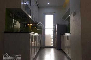 Bán gấp căn hộ 117.07m2 chung cư HUD3 Tower, 121 - 123 Tô Hiệu, Hà Đông, hướng cực mát, giá 2,2 tỷ