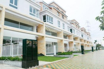 Cho thuê biệt thự kinh doanh Dragon Parc 1, 2 MT Nguyễn Hữu Thọ, giá 27tr/th nhà đẹp. 0931 333 997
