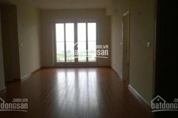 Chính chủ bán lại căn hộ 120m2, tòa chung cư HUD3 Tower, 121 - 123 Tô Hiệu, Hà Đông, nhà mới nguyên