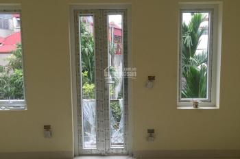 Cho thuê phòng chung cư mini chính chủ, ngõ 121 Kim Ngưu