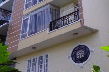 Cho thuê phòng trọ 30 m2 215/179 đường Nguyễn Xí 3 triệu/ tháng. LH 0975 956 480