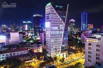 Havana Tower Hàm Nghi cho thuê văn phòng, DT: 207m2, giá thuê: 145 tr/th - LH: 0969 627 193