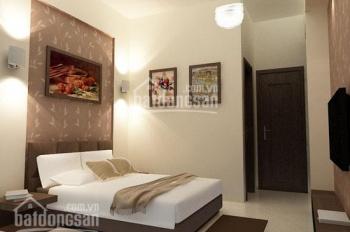 Chuyên cho thuê nhà phố kinh doanh căn hộ dịch vụ khu Hưng Gia, Hưng Phước, Phú Mỹ Hưng