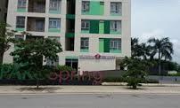 Cho thuê các căn hộ chung cư cao cấp PARCSpring, đường Nguyễn Duy Trinh Quận 2. Giá 6-10tr/th