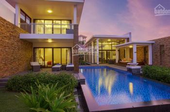 Chủ nhà cần bán lại biệt thự Vinpearl Đà Nẵng 3PN, giá 16,4 tỷ, cam kết LN 100%. LH 0934472915