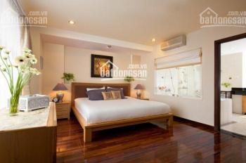 Bán căn hộ 112m2 nhà 34T Trung Hòa Nhân Chính - nội thất đẹp - 26tr/m2 - LH trực tiếp 0904717878