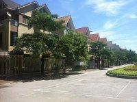 Chính chủ cần bán gấp căn biệt thự Văn Quán vị trí đẹp DT 225m2 x 4T, thô giá 14 tỷ, 0903491385