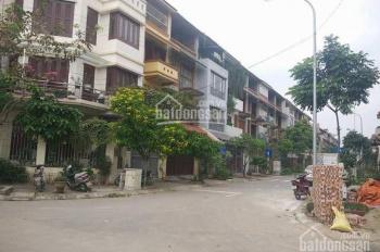 Cần chuyển nhượng căn liền kề khu Tân Triều, DT 60m2 x 4T, sổ đỏ CC giá 4.8 tỷ, LH 0946 387 988