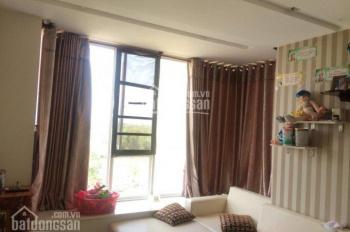 Bán căn hộ Terra Rosa 69m2-2PN view đẹp lầu 10, sổ hồng, tặng full NT giá 1 tỷ600tr, NH cho vay 70%