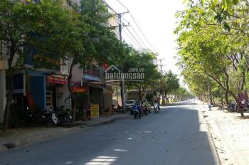 Bán đất nền dự án Biên Hòa Riverside, đường Bùi Hữu Nghĩa, xã Tân Hạnh, Biên Hòa. LH: 0949 781 349
