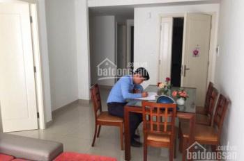 Cho thuê căn hộ Conic 70m2 - 2PN, 5 tr/th nhà trống, 7 tr/th full nội thất, ngay MT Nguyễn Văn Linh