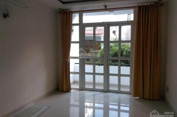 Cho thuê nhà nguyên căn khu nội bộ Hoàng Hoa Thám, khu K300 P12, Tân Bình. Nhà mới đẹp 20 triệu