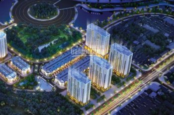 Chị Hà bán lại căn hộ chung cư Trung Ương Đảng tầng 1004 DT 95.9m2, giá siêu rẻ. LH 0904673568