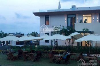 Biệt thự biển Cam Ranh Mystery Villas giá 9 tỷ/căn, DT 300m2, sở hữu lâu dài, cam kết t. 0903042938