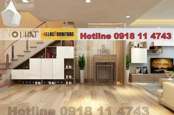 Chung cư Golden Land, duplex 133m2 từ 24.5 triệu - Nộp 30% nhận nhà ngay CĐT: 0918.11.4743