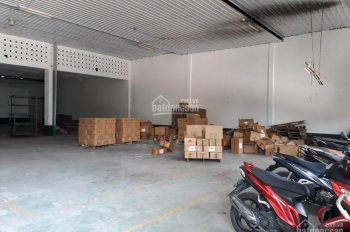 Cho thuê gấp kho bãi 500m2 đuờng Lê Văn Lương gần Lotte quận 7 giá 28tr/th LH 0938 628 911 Loan