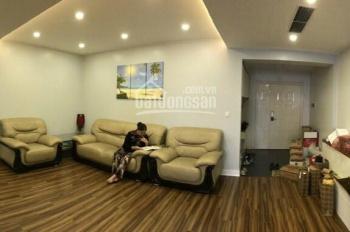 Xem nhà ngay, 99 căn hộ Mỹ Đình Sông Đà 2-3-4 ngủ nội thất cơ bản, full giá rẻ nhất - 0916.24.26.28