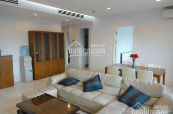 Cần bán căn hộ Vinhomes Central Park, căn 3PN, 110 m2 giá 5.4 tỷ LH 0901307099 để xem nhà thực tế