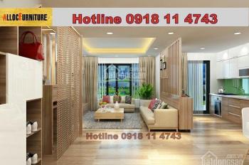 Golden Land từ CĐT chỉ từ 25.440 tr/m2 thanh toán 30% nhận nhà, S: 63 - 157m2. LH: 098.115.2882