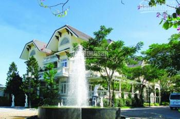Bán biệt thự Kim Long, Nguyễn Hữu Thọ, giá 18 tỷ. LH 0901319986