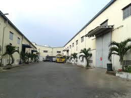 Cho thuê nhà xưởng Biên Hoà, Đồng Nai