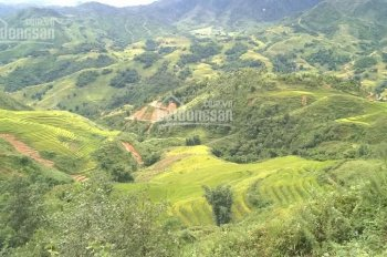 Bán 2ha đất tại đường đường Điện Biên Phủ, Sapa, Lào Cai, 0936023588