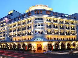 Bán khách sạn Cầu Mây, thị trấn Sa Pa, 80 tỷ, 0936023588