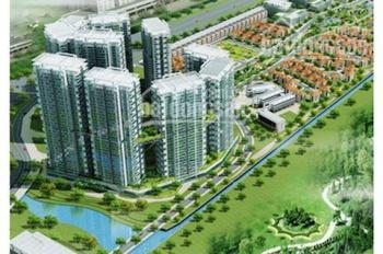 Bán đất nền dự án khu đô thị An Khánh An Thượng (hado Dragon City) giá gốc