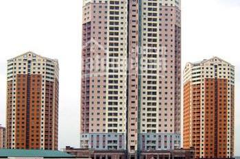 Cho thuê căn hộ cao cấp khu Trung Hòa Nhân Chính từ 1 - 3PN, full đồ giá 8 - 16tr/th, 0989848332