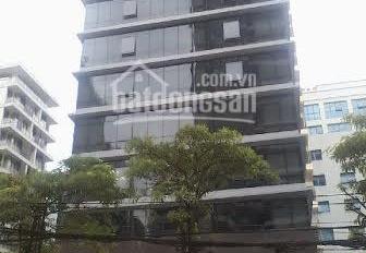 Cho thuê văn phòng tại tòa nhà VMT Duy Tân, Cầu Giấy DT từ 100-200-300-500m2, LH: 0904920082